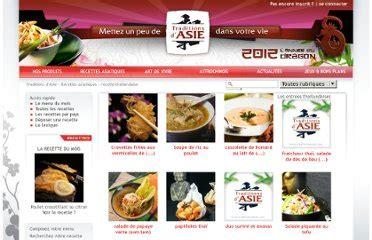 id馥s recettes cuisine cuisine thaï recettes pearltrees