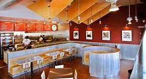 Chipotle Mexican Grill Wells Construction, Inc