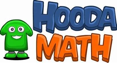 Math Hooda Games Grade Hoodamath Websites Website