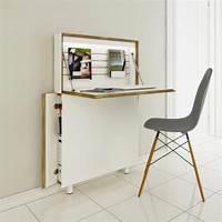 desk for small space Decorative & Unique Small Computer Desk and Laptop Desks For Small Space