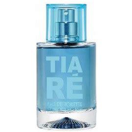 tiare flower perfume ingredient tiare flower fragrance