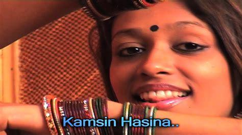 New Marathi Music Songs 2013 Beautiful Hits Movies Indian