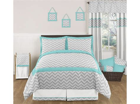 Peach And Turquoise Bedding, Comforter Sets Queen Avondale
