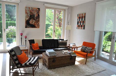 7 Ideen, Die Dein Wohnzimmer Gemütlicher Machen