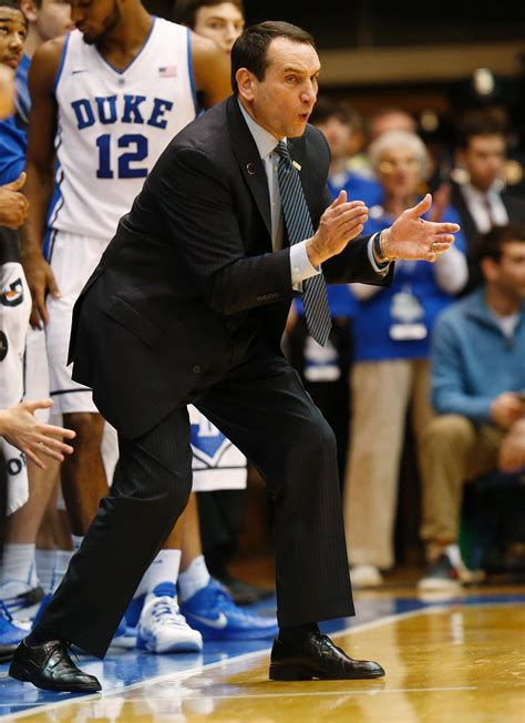coach  claims  win   duke beats pitt