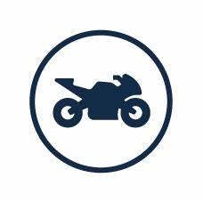 Assurance 50 Cc : assurance moto 50 cc assuronline ~ Medecine-chirurgie-esthetiques.com Avis de Voitures