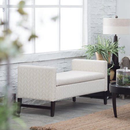 Upholstered Bench Living Room by K2 8f146185 A18b 4405 A486 2f1ff0d5a843 V1 Jpg