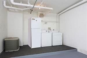 Climatisation Sans Unité Extérieure : pompe chaleur air eau et lia sans unit ext rieure ~ Premium-room.com Idées de Décoration
