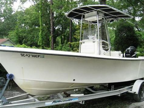 Maycraft Boat Review by Maycraft 1900 For Sale Daily Boats Buy Review Price