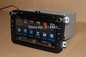 Car Entertainment System : pure vw android 4 2 os smart car multimedia entertainment ~ Kayakingforconservation.com Haus und Dekorationen
