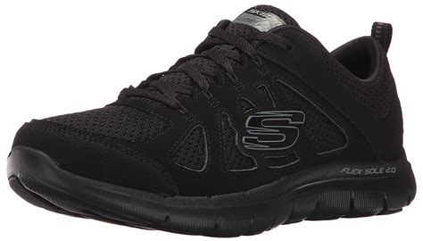Skechers Sale Online Clearance Up To 69% Off