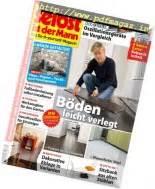 Selbst Ist Der Mann Pdf Download : download country homes interiors magazine october 2013 pdf magazine ~ Buech-reservation.com Haus und Dekorationen