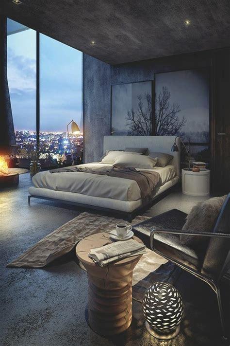 meubles pour chambre meubles pour sous combles zhitopw