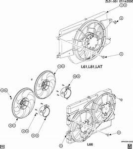 2003 Satyurn Lw200 Cooling Fan Wiring Diagram