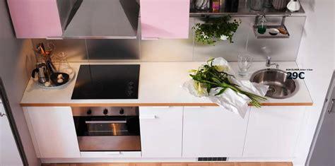 ustensile de cuisine ikea ophrey com ikea cuisine ustensiles prélèvement d
