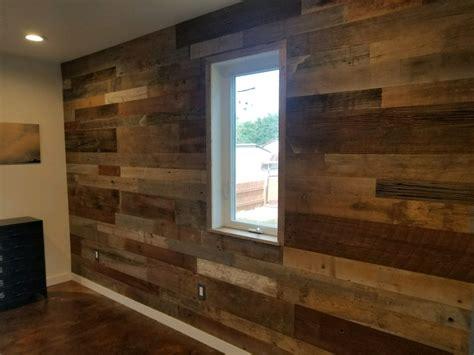 reclaimed wood paneling reclaimed wood paneling superior hardwoods of montana 1746