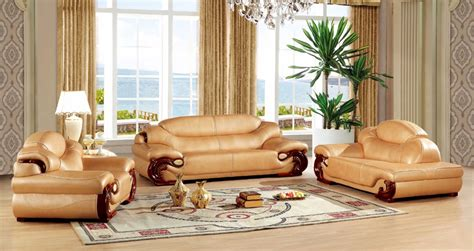 canape cuir italien luxe get cheap sectional sofa aliexpress alibaba