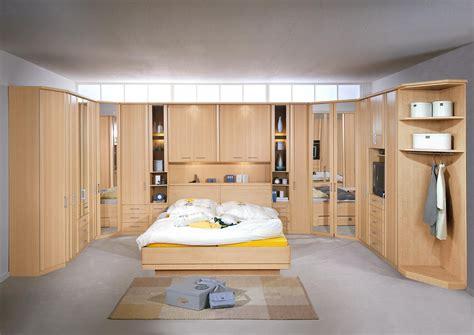 schlafzimmer wiemann schlafzimmer möbel mayer ihr möbelhaus mit dem großen küchenstudio in bad kreuznach