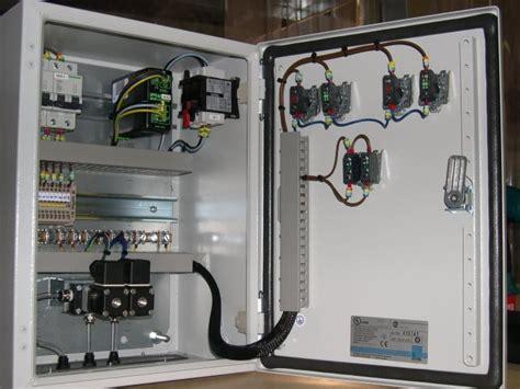 coffret electrique etanche exterieur coffre d 233 lectricit 233 tout savoir sur l 233 tanch 233 it 233 et l indice ip