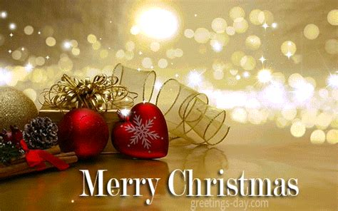 christmas greeting cards wishes  facebook friends