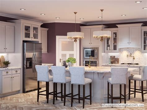 kitchen cabinets ft myers fl kitchen cabinets fort myers florida wow 8052
