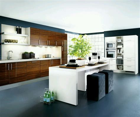 cabinet kitchen ideas home designs kitchen cabinets designs modern