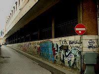Comune Di San Nicola La Strada Ufficio Anagrafe by Noivastesi Febbraio 2013