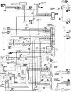 Peterbuilt Wiring Diagram