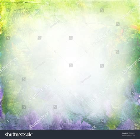 purple and green noise background soft green purple texture royalty free stock photography beautiful watercolor background in soft green yellow and
