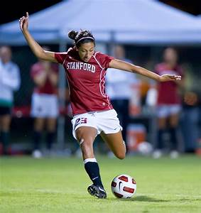 Stanford alumni Press and O'Hara give boost to USWNT ...