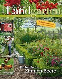 Mein Schöner Landgarten : presse seite 2 the garden shop ~ Sanjose-hotels-ca.com Haus und Dekorationen