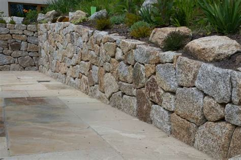 walls portfolio lantoom quarry suppliers of