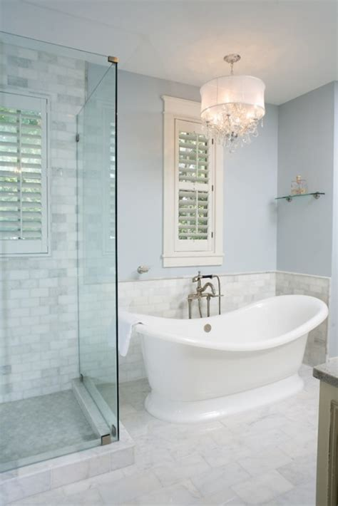 tips   light airy bathroom  inspiration gallery