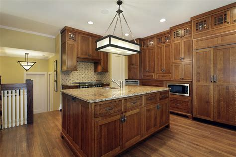 quarter sawn oak kitchen cabinets ready to assemble cabinet pricing cabinet joint 7620