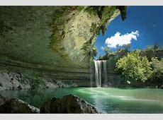 Natural Wonders Wallpaper WeNeedFun