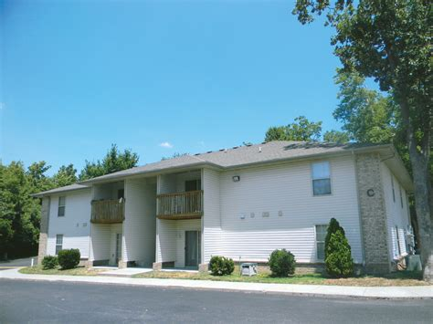 One Bedroom Apartments Springfield Mo by One Bedroom Apartments In Springfield Mo Best Free