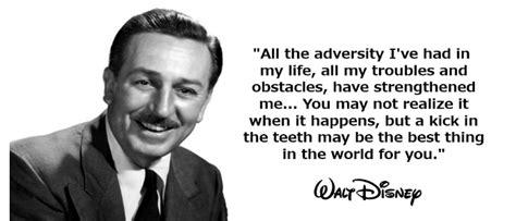 great walt disney quotes  sayings