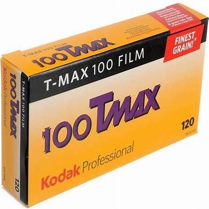 Film Kodak Tmx Negative Max Rolls Expiry