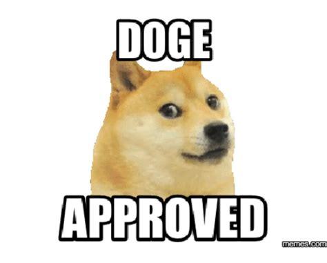 Approved Meme - dodge dog memes www pixshark com images galleries with