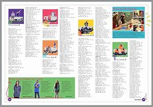 19 best Yearbook Index Ideas images on Pinterest ...