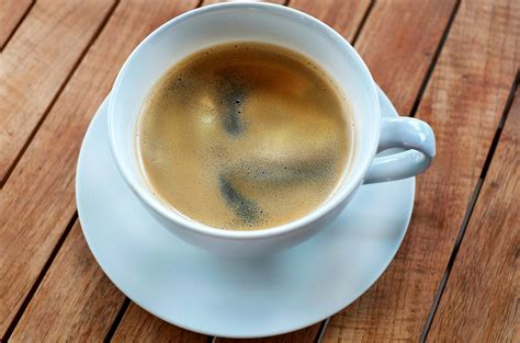 Whether you're buying coffee at the grocery store, a coffee shop, or direct from (and when we say bag, we mean bag. When Is the Best Time to Drink Coffee? Not When Most People Do - Supplement Your Sleep