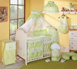 Voile De Lit : voile de lit vert mamo tato house babyhouse baby houuse ~ Teatrodelosmanantiales.com Idées de Décoration