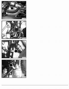 Bmw Workshop Manuals  U0026gt  5 Series E39 540i  M62  Sal  U0026gt  2
