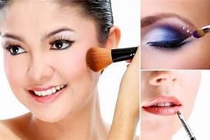 Make Up Ideen : make up tipps anleitungen ideen bildergalerien ~ Buech-reservation.com Haus und Dekorationen