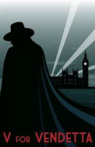 17 Best images about V for Vendetta on Pinterest ...