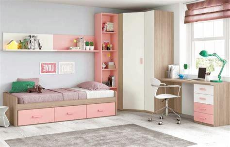 19 idee vintage chambre adolescente idee deco chambre ado