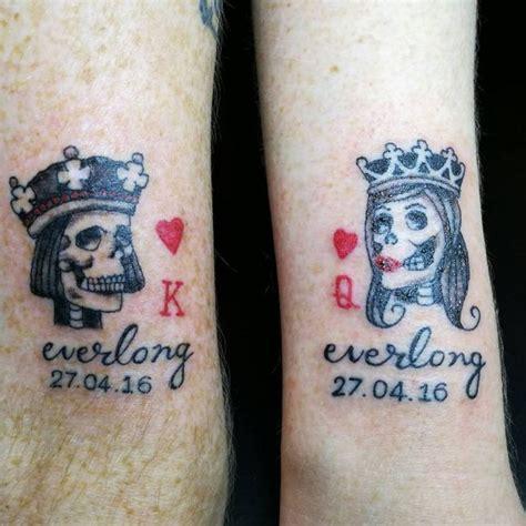 appealing wedding tattoo designs  true testimony