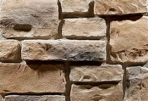 Natural stone tile outdoor wall buy decorative
