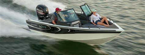Best Fish And Ski Deck Boats by 2017 Fs 1610 V Boat The Top New Fish Sport Boats