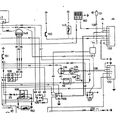 carrier heat parts diagram automotive parts diagram